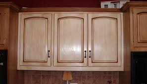 Distressed Wood Kitchen Cabinets Distressed Wood Kitchen Cabinets Distressed Kitchen Cabinets