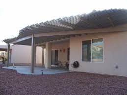 Elitewood Aluminum Patio Covers 13 Best Aluminum Patio Covers Images On Pinterest Aluminum Patio
