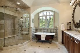 clawfoot tub bathroom ideas clawfoot tub bathroom designs 27 relaxing bathrooms featuring