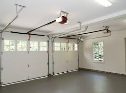 door garage door torsion spring beautiful garage door torsion