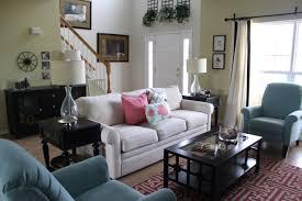 interior living room decoration ideas regarding striking fiona