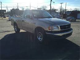 ford f150 for 1999 ford f150 for sale in high point