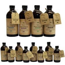 Castor Oil For Hair Loss Best Price New Milnrow Jamaican Black Castor Oil For Hair Grow