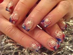 fake nail tip designs creating the fake nail designs u2013 nail