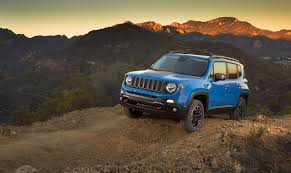 jeep lineup 2016 new cars ksa wheelers