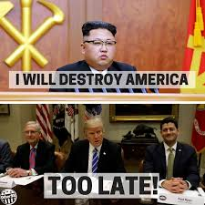 Memes Anti America - the 45 funniest anti trump memes the political punchline
