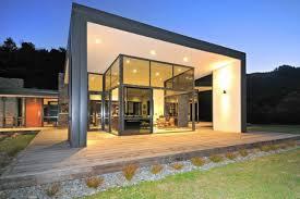 Contemporary Modular Home Plans   ultra modern modular home plans modern modular home