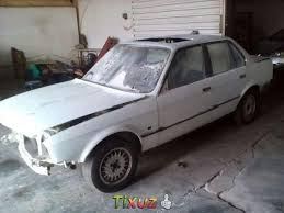 bmw e30 spare parts currently 10 e30 parts bmw for sale mitula cars