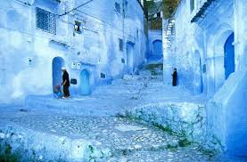 blue city morocco chefchaouen the blue city in morocco places to see in your