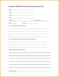 high school book report template high school book report template likeness great review reviews