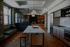 Rooftop Room Design Rittenhouse Square Luxury Apartments With Amazing Rooftop Amenities