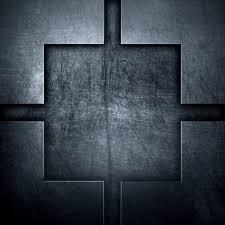 metal grunge metallic steel texture metal textures hd wallpaper