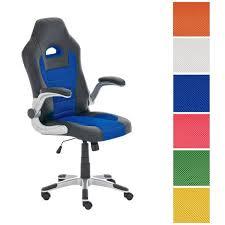 fauteuil de bureau grand confort clp fauteuil de bureau de design grand confort grâce au