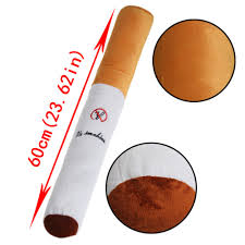 compare prices on quit smoking gifts online shopping buy low