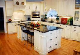 l kitchen with island layout kitchen best kitchen designs best kitchen layout design l shaped