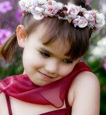 flower band 9 best flower girl hairstyles for and hair styles at
