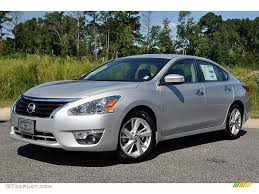 grey nissan altima coupe pop survey which color makes 2013 nissan altima look its best