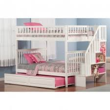 Bunk Bed For Cheap Loft Bunk Beds Foter