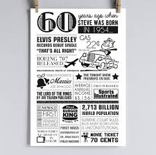 60 years birthday card 42 best birthday cards images on birthday party ideas