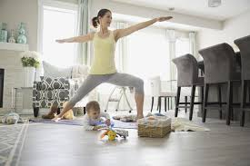 Best Yoga Resume by Your Guide To Yoga After Pregnancy