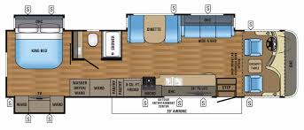 jayco precept rvs for sale camping world rv sales