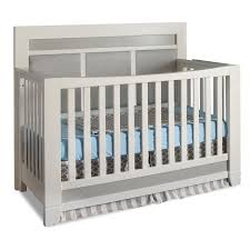 Pali Convertible Crib Bedroom Boutique Baby Cribs With Pali Crib And White Mattress For