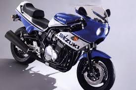 top 10 best production motorcycle paintjobs visordown