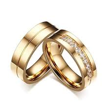fashion couples rings images Couple rings evermarker jpg