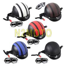 suomy motocross helmet online get cheap blue helmet visor aliexpress com alibaba group