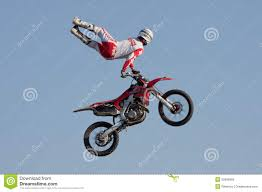 freestyle motocross riders dave wiggins freestyle motocross rider editorial image image