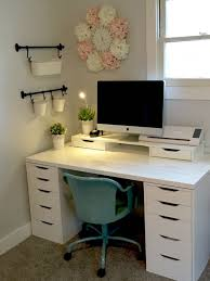 Diy Small Desk Small Desk Ikea Diy New Home Design What Experts Aren T Saying