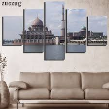 Online Shopping Home Decor Room Decor Online Shopping Malaysia Online Buy Wholesale Malaysia