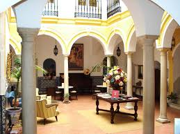 hotel abanico seville spain booking com