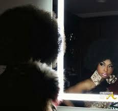 phaedra parks hair weave hey stranger former housewife phaedra parks rocks 70 s glam