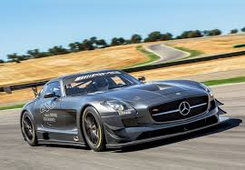 mercedes hp 600 hp 2016 mercedes amg gt 3 racing version is in the works