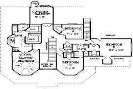 sophisticated victorian house floor plans pictures best idea