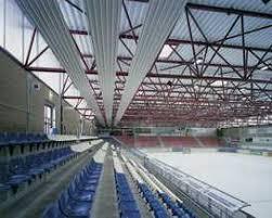 pannelli radianti soffitto sistemi di riscaldamento e raffreddamento a pannelli radianti