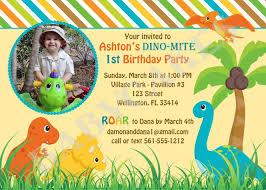 Barbie Birthday Invitation Cards Dinosaur Birthday Invitations Birthday Party Invitations