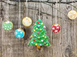 67 best decorate edible decorations images on