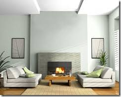 making your home sing creating harmony and a little contrast with