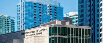 essentials of project management university of chicago graham