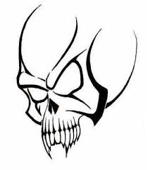 tattoos skull tattoos selection skull