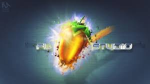 fl studio apk fl studio mobile v3 1 52 patched unlocked get apk