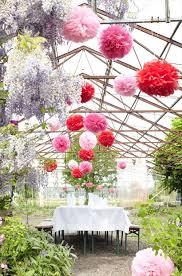 garden landscape ideas make your garden perfect