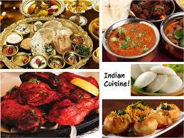 cuisines signature cuisines of our culture my signature food cuisine of all