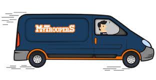 transport canapé transport et déménagement de canapés en idf mytroopers