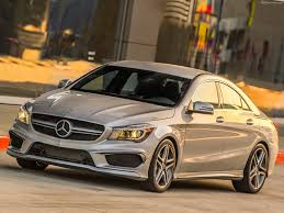 mercedes usa amg mercedes cla45 amg 2014 pictures information specs