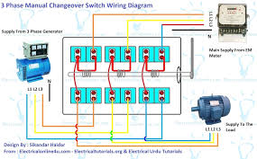 rotary 4 way switches wiring diagram for a auto engine at