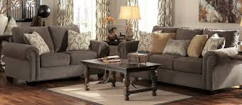 Ashley Furniture Living Room Tables Buy Ashley Furniture 4560038 4560035 Set Emelen Living Room Set