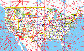 america map utah map usa ley lines ley lines map utah travel maps and major